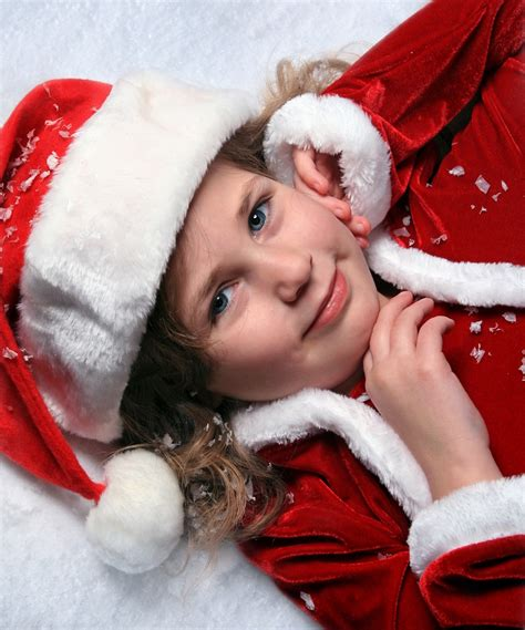 100 christmas gifts for needy children dear