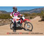 100  Dirt Bike Motorcycle Boots Which Enduro