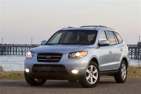 Hyundai Suv 2014 Price by Hyundai Santa Fe 2014 Suv Prices Wallpaper Specs Review