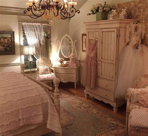shabby schlafzimmer 12 best images about shabby chic schlafzimmer on