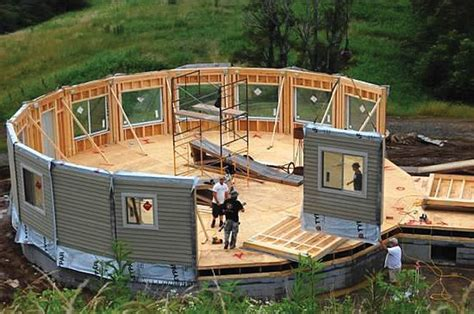 Small Assembly At Home 17 Best Ideas About Small Modular Homes On