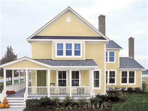 exterior best paint combinations for exterior tips for choosing the best paint for exterior