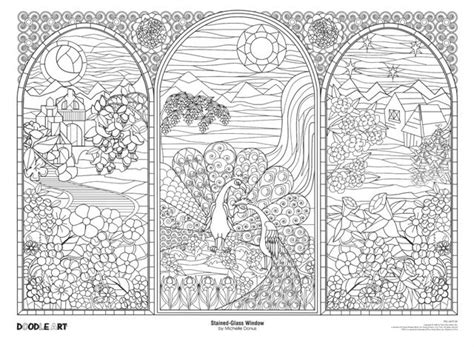 368 Best Images About Coloring Pages On Pinterest Dovers Coloring Posters