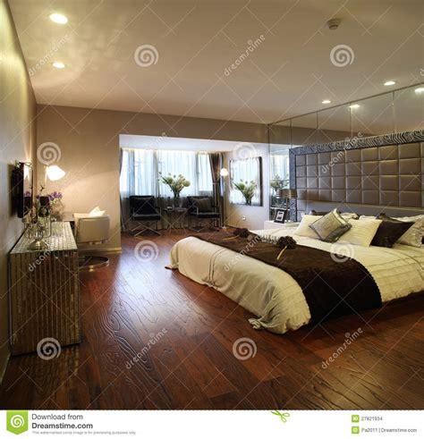innenarchitektur schlafzimmer moderne innenarchitektur schlafzimmer stockbilder bild