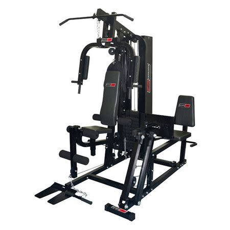 bodyworx l8000lp home leg press