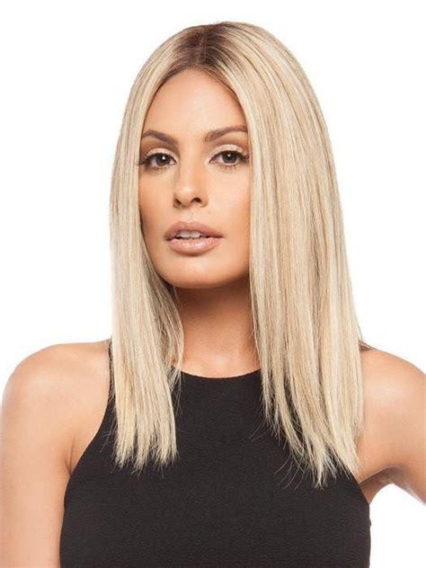 jon renau colors gwyneth exclusive colors by jon renau remy human hair