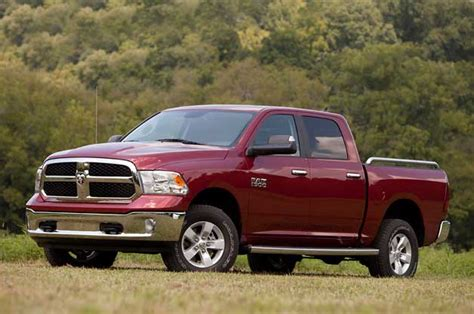 Chrysler Bowl by Chrysler Launches New Ram Ads And Gears Up For Bowl