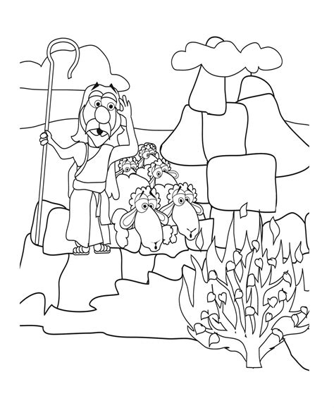 the coloring book 90 coloring pages inspired by international and bestselling authors volume 1 new moses coloring pages 90 on coloring pages