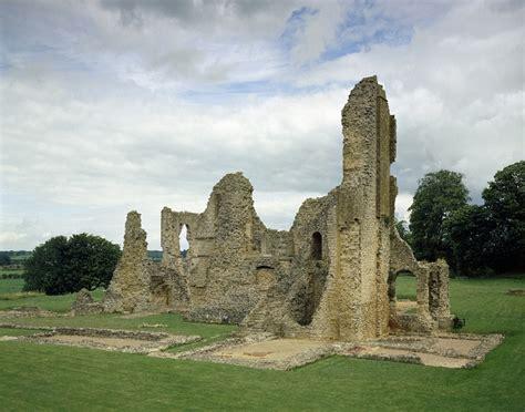 old castle sherborne old castle english heritage