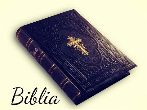 preguntas curiosas en la biblia significado de la palabra biblia