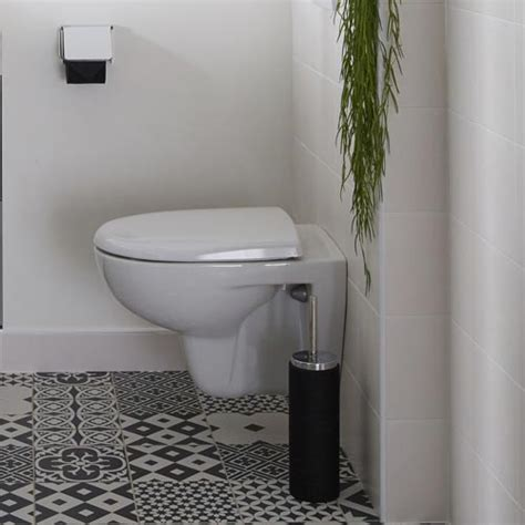 bidet suspendu leroy merlin wc abattant et lave mains toilette leroy merlin