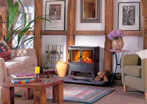 living room ideas with stoves wood stoves and inserts offering efficient heating and creating cozy seating areas