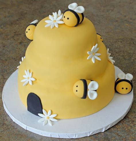 beehive cake cakecentral