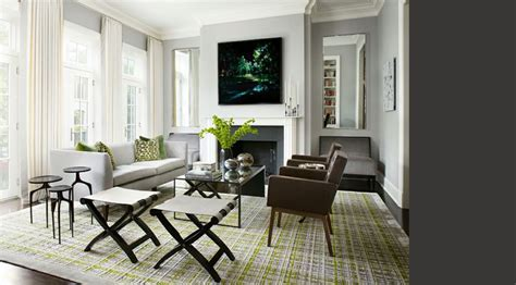 Contemporary Decor | living room contemporary decor design just decorate