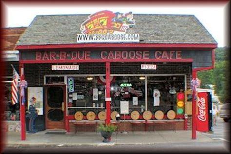 bed and breakfast lynchburg tn the bar b que caboose cafe lynchburg menu prices