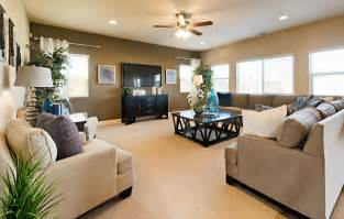 new model home interiors montaillou chateau series new home community bakersfield california lennar homes