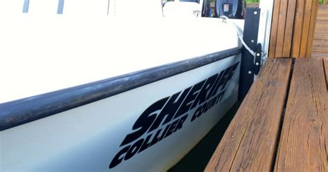 fast boat docking best boat docking system slidemoor boating blog