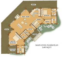 Floor Plans For Log Homes Log Homes In Denver Colorado Log Homes By Honka