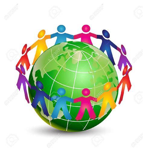 clipart mondo multicultural friends clipart clipartxtras