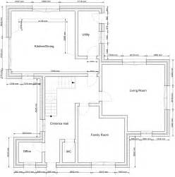2d house drawing 2d drawing gallery floor plans house plans