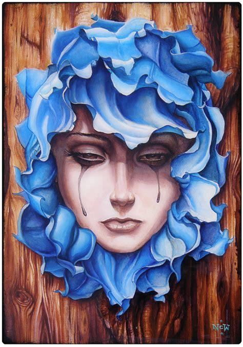 imagenes expresiones artisticas novohispanas pintura y expresiones art 237 sticas taringa