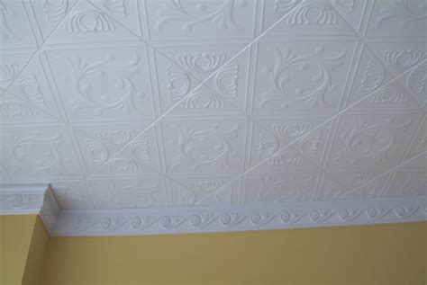 Where To Buy Styrofoam Ceiling Tiles by 2 Tile By 2 Tile Representation