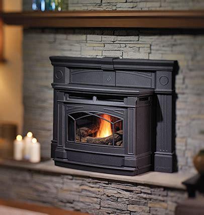 pellet fireplace neiltortorella com