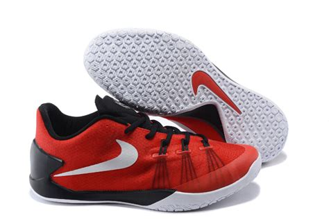 harden basketball shoes 0 harden shoes discount nike asics running