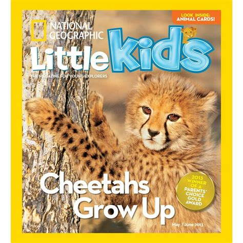 National Geographic Bedding I Kid You Not by 25 Best Images About Magazines On High