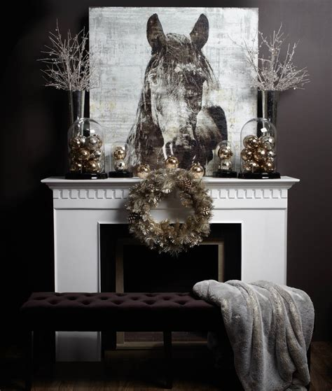 horse design home decor best 25 equestrian decor ideas on pinterest country