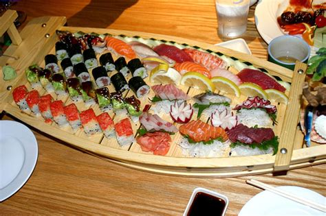 love boat sushi temecula love boat flickr photo sharing