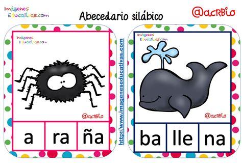 imagenes educativas animales abecedario sil 225 bico de animales 1 imagenes educativas