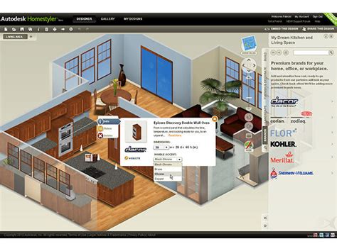 home design software free download for ipad home design 3d free for ipad for ios free download smart