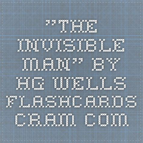 the invisible crown books 49 best images about invisible activities on