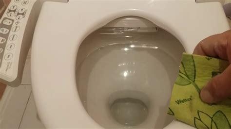 wc bidet 2v1 sedile wc bidet elettronico