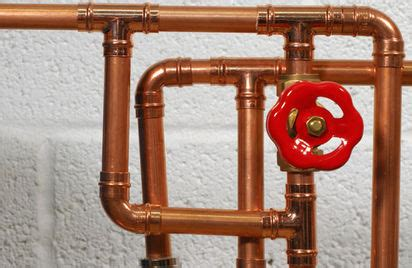 plumbing problems common bathroom plumbing problems
