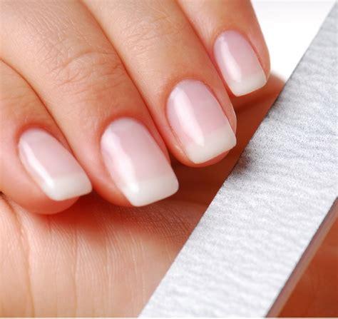 Gelnagels Ede by Zen By Ine Manicure Pedicure En Gelaatsverzorging In