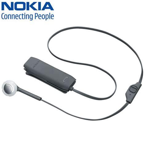 Headset Bluetooth Nokia E63 nokia bluetooth headset bh 218