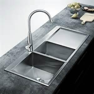Unique Kitchen Sink Unique Design Stainless Steel Bowl Kitchen Sink Deep