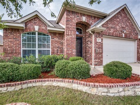 buy my house dallas we buy houses dallas 28 images we buy houses fast dallas fort worth arlington