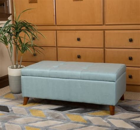 living room bench with storage 15 best storage bench for living room to keep your stuff