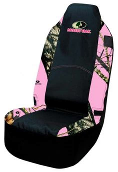 mossy oak seat covers walmart camo on mossy oak pink mossy oak and seat covers