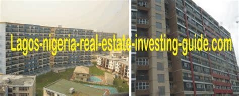 apartment structures building plans lagos nigeria free 1004 apartment building lagos nigeria free 1004 flat