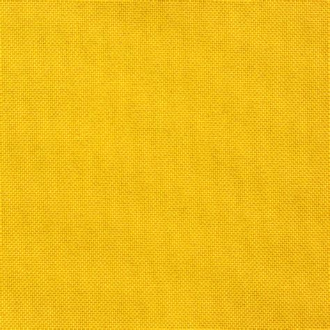 for yellow seamless yellow fabric texture for background photo free