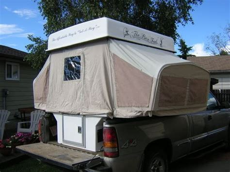 awning for popup cer trucks boxes and pickup trucks on pinterest
