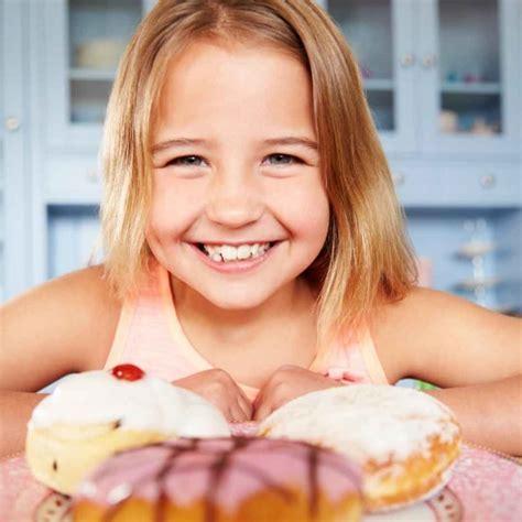 alimenti contenenti fruttosio il fruttosio fa fa ingrassare
