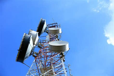 antenne da interno funzionano reti di telecomunicazioni cosa sono e come