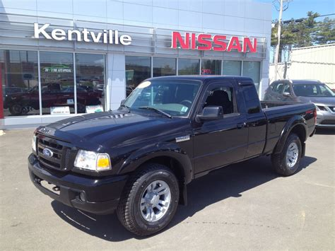 ford ranger sport   germany  inventory lake view auto   germany
