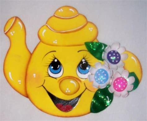 manualidades en fomi de nemo fotos de decoracion con fomi para fiestas infantiles 4
