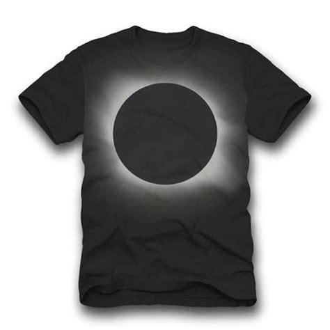 T Shirts Kaos Rise 78 best t shirts images on t shirts